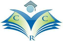 CRC JOURNAL